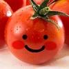 夜トマトダイエットは簡単ですが、その効果