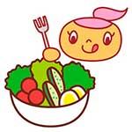 痩せ菌ダイエットの方法と効果